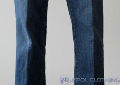 Jeans Młodzieżowy Premium (