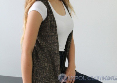 Sweterki Lekkie Premium