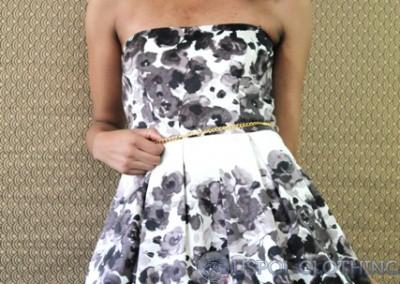 Sukienki Mix Premium
