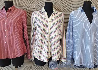 Koszule-Premium-2