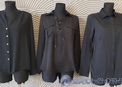 Koszule-Premium-3